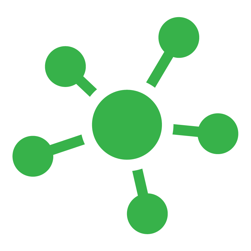 Network icon-01.png