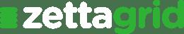 zettagrid_logo_white_.png